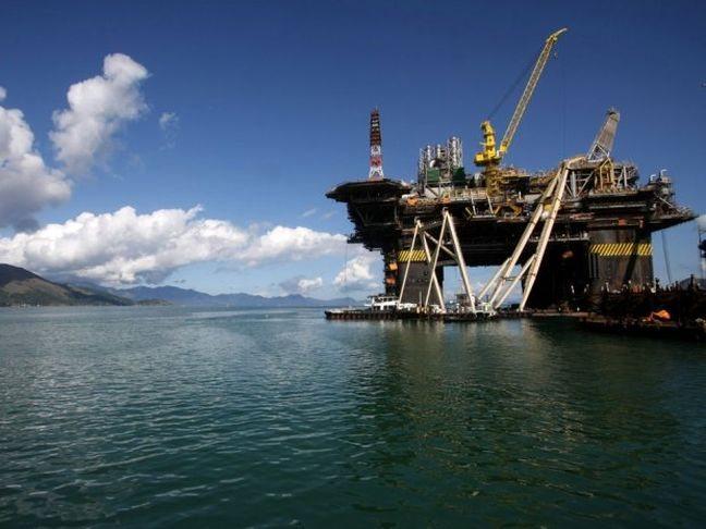«Απόβαση» της ExxonMobil για γεωτρήσεις στην Ελλάδα