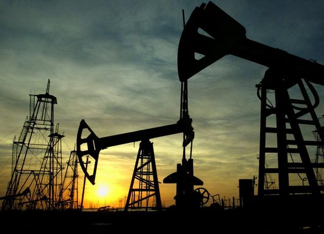 Κέρδη 1,3% για το πετρέλαιο