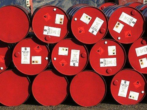 Ανοδικά κινούνται οι τιμές του πετρελαίου στην Ασία