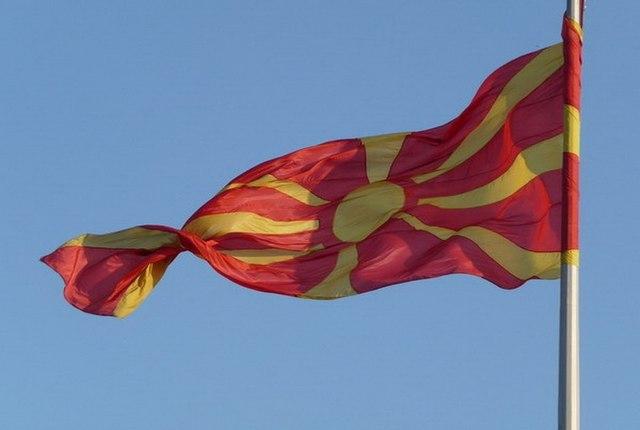 ΠΓΔΜ: Στα «μαχαίρια» πρόεδρος και πρωθυπουργός