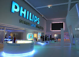 Philips: «Τέλος» στην παραγωγή απινιδωτών στις ΗΠΑ