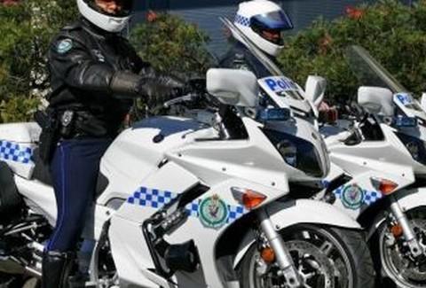 Φρίκη στην αυστραλία έσφαξαν 8 παιδιά