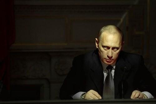 Η Ρωσία ετοιμάζει το δικό της ψηφιακό νόμισμα