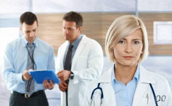 Ατομικός ηλεκτρονικός φάκελος υγείας για κάθε πολίτη