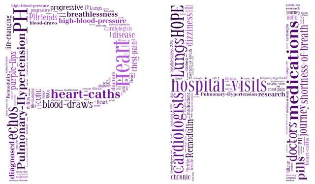Νέα αποτελεσματική θεραπεία για την Πνευμονική Υπέρταση