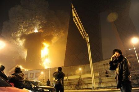 Μαλαισία: 25 νεκροί από πυρκαγιά σε μαθητικό οικοτροφείο