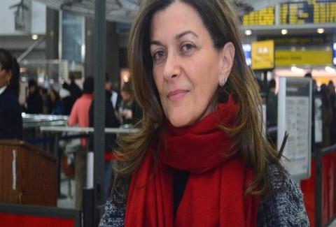 Ρ. Αντωνοπούλου: Δημιουργούνται 40 νέα Κοινωνικά Συνεταιριστικά Εγχειρήματα