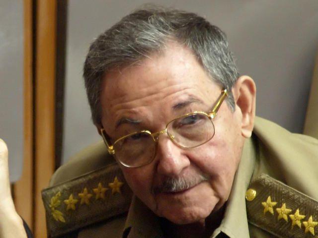 Κούβα: Συγκαλείται η Βουλή για εκλέξει τον διάδοχο του Ραούλ Κάστρο