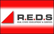 Παραιτήθηκε από πρόεδρος της Reds o Ιορδάνης Αϊβάζης
