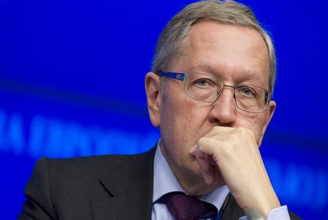 Ρέγκλινγκ: Πιθανόν και φέτος η Ελλάδα στις αγορές