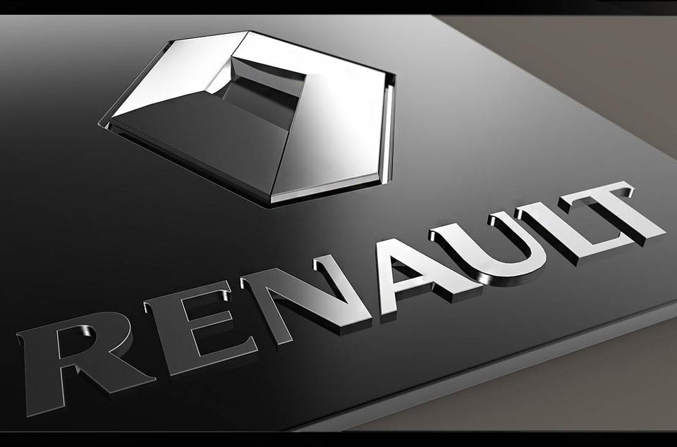 «Άλμα» στις πωλήσεις της Renault το α' εξάμηνο