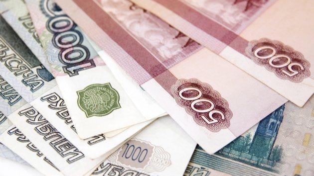 Ακριβό το εμπάργκο κατά της Ρωσίας -  Κοστίζει στην ΕΕ 3,2 δισ. μηνιαίως