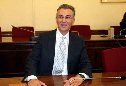 Ο Ρουσόπουλος θέλει, ο Κυριάκος μπορεί;