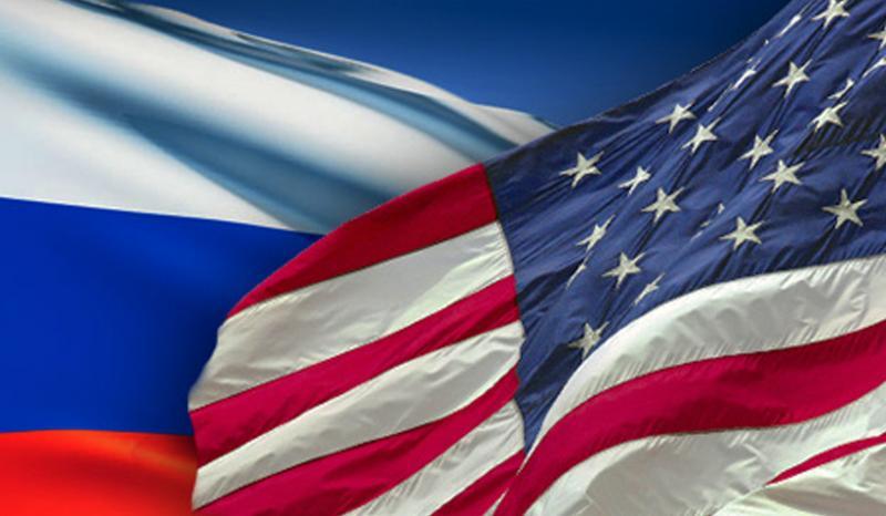 ΗΠΑ - Ρωσία πρέπει να βρουν τρόπους συνεργασίας άμεσα