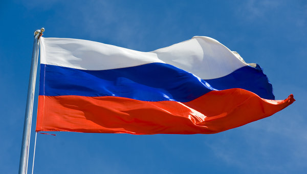Ρωσία: Μια νέα οργάνωση με χιλιάδες μαχητές εμφανίστηκε στη Συρία