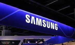 Αντιμέτωπη με προσφυγές στη Γαλλία η Samsung