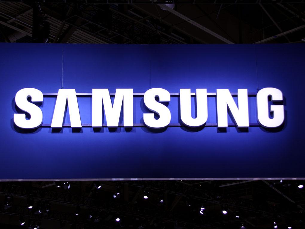 Συνελήφθη ο πρόεδρος της Samsung