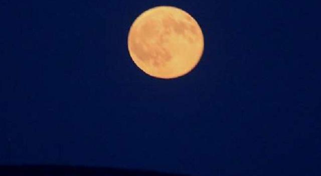 Σελήνη, μια ανεξερεύνητη πηγή πρώτων υλών