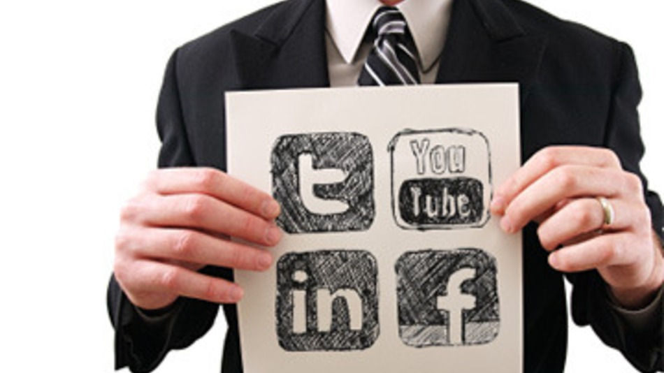 Οι κίνδυνοι των κοινωνικών δικτύων