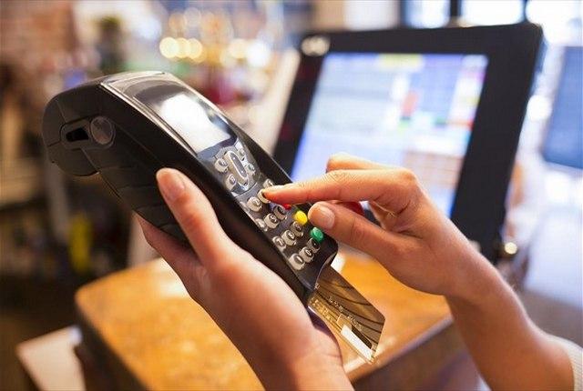 Οι ηλεκτρονικές συναλλαγές είναι… οffline