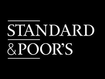 S&P για Ιταλία: Εύθραυστη η κατάσταση, δεν υπάρχει επίπτωση στην αξιολόγηση