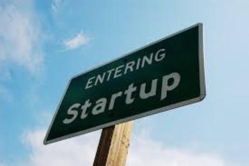 Οι startups διέξοδος από την οικονομική κρίση;