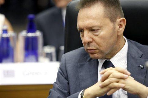 Γ. Στουρνάρας: Απαιτούνται επενδύσεις 50 δισ για την ανάκαμψη της οικονομίας