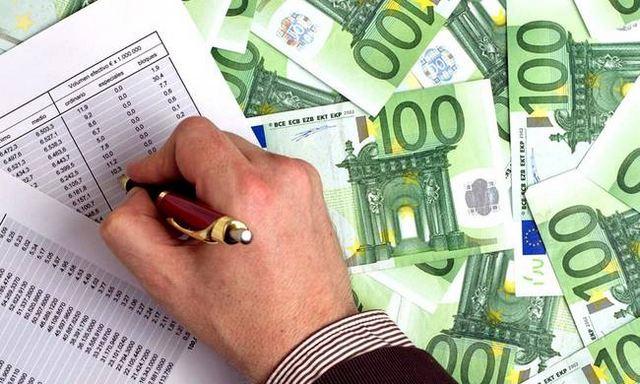 Ποια επιχειρηματικά χρέη θα «κουρεύονται»