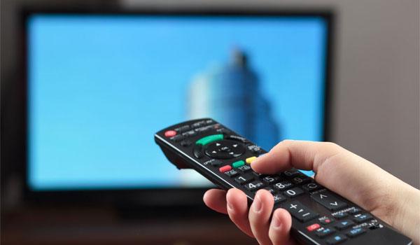 Αντίστροφη μέτρηση για τις τηλεοπτικές άδειες