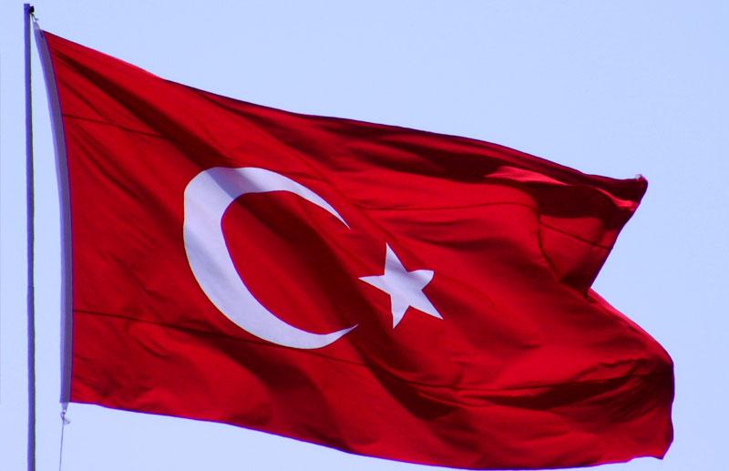 HRW: Αποδείξεις για αστυνομικά βασανιστήρια και απαγωγές στην Τουρκία