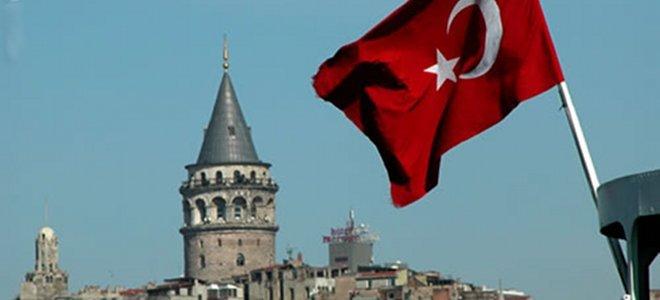 Η Τουρκία θα προσφέρει τον οβολό της στην ανοικοδόμηση του Ιράκ
