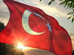Παίρνει τα μέτρα της η Τουρκία για την τόνωση του τουρισμού