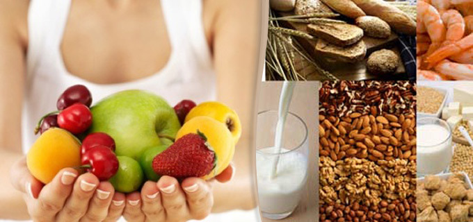 Δώδεκα τροφές που δεν επιτρέπεται να βάζουμε στο ψυγείο