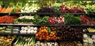 Υψηλά ποσοστά θνησιμότητας από κλωνοποιημένα τρόφιμα