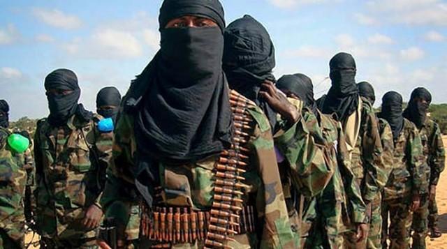 Πάνω από 13.400 τρομοκρατικές ενέργειες το 2016