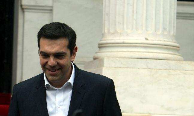 Οδικός χάρτης για τη συνεργασία μεταξύ Ελλάδας και Ιράν