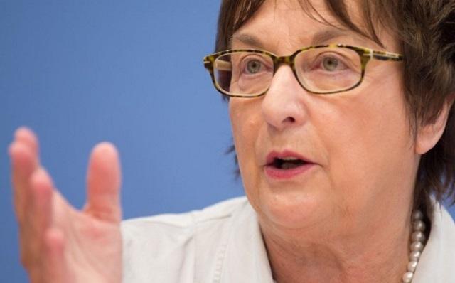 Γερμανίδα Υπ. Οικονομίας: Κόστος σε θέσεις εργασίας και ανάπτυξη θα έχουν οι δασμοί