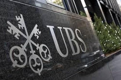 Γαλλία: Στα δικαστήρια η UBS για φοροδιαφυγή