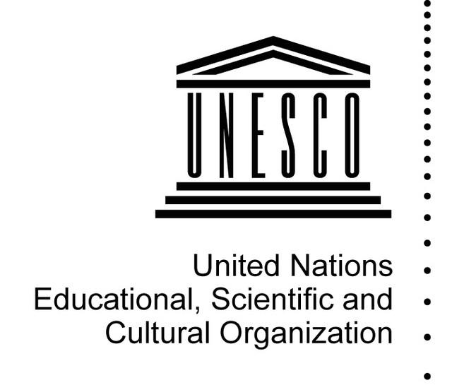 Unesco: Προς αναζήτηση νέου γενικού διευθυντή μετά την αποχώρηση ΗΠΑ - Ισραήλ