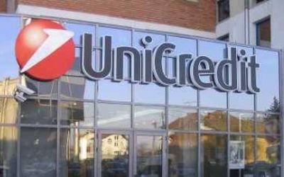 Ισχυρή άνοδος κερδών για την UniCredit το γ' τρίμηνο