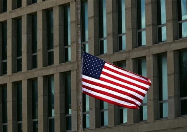 ΗΠΑ: Αλλαγή του κανονισμού της Γερουσίας για τον προϋπολογισμό;