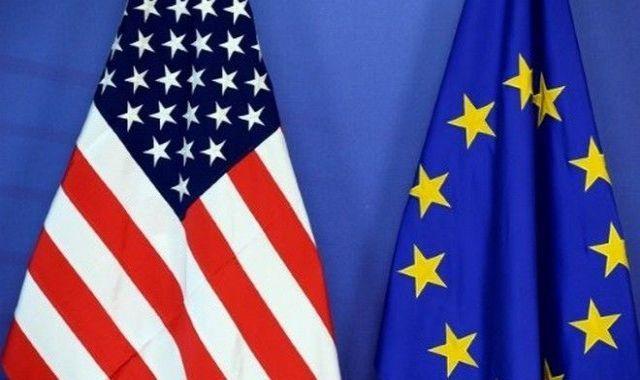 Η διατλαντική σχέση σε δοκιμασία