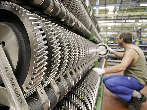 Ξεκινά πρόγραμμα 3 δισ. για 150.000 νέες θέσεις εργασίας