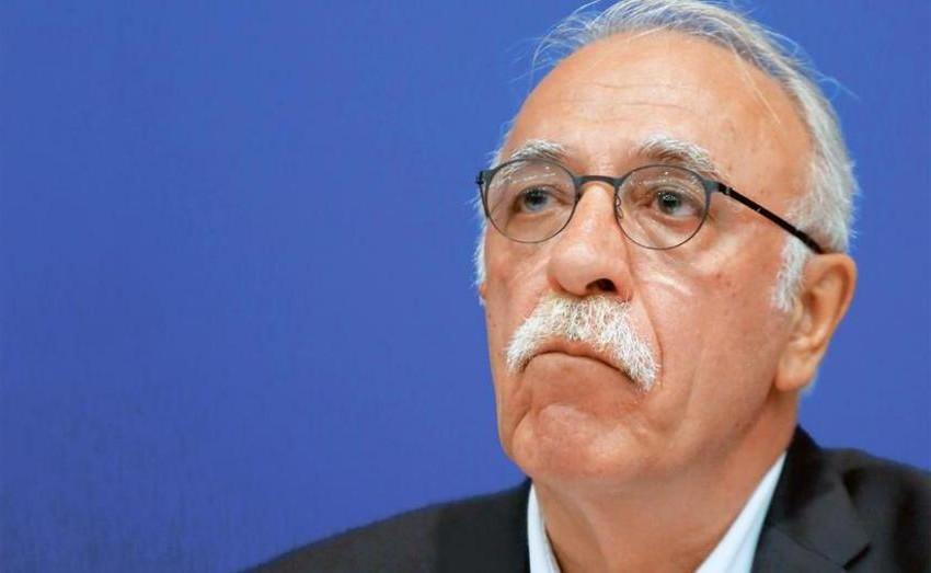 Βίτσας: Η Ελλάδα είναι έτοιμη να αντιδράσει στις τουρκικές προκλήσεις