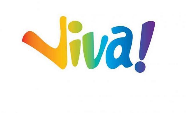 Viva: Η τεχνολογία στην υπηρεσία της κοινωνίας