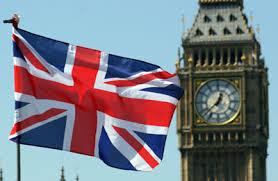 Περιοδεία Μέι στο Ηνωμένο Βασίλειο ενόψει Brexit
