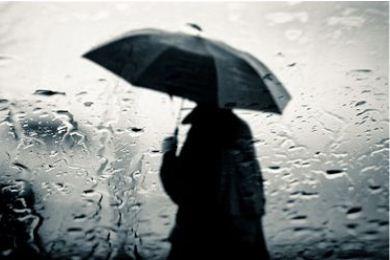 Πολωνία: Τέσσερις άνθρωποι έχασαν τη ζωή τους λόγω σφοδρών καταιγίδων