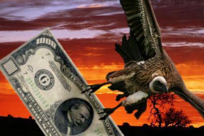 «Κόκκινα» δάνεια: Πώληση σε fund ή σε δανειολήπτες;