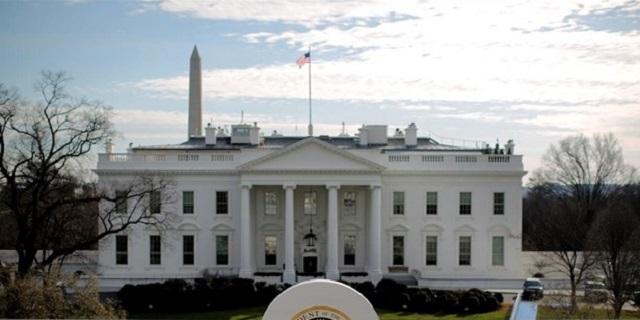 Ο Λευκός Οίκος διαψεύδει τον πρόεδρο Τραμπ για τον ανταποδοτικό φόρο