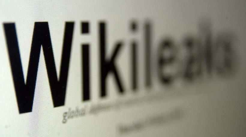 Οι ΗΠΑ μηνύουν τον ιδρυτή του WikiLeaks